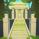 دور بعدی 2 - فرار از جنگل