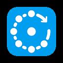 فینگ - ابزار شبکه