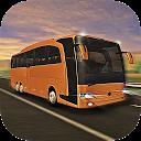مربی راندن اتوبوس