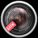 نرم افزار افکت دوربین کمرینگو