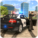 بازی ماشین پلیس