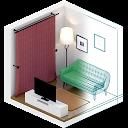 نقشه کش - طراحی منزل