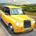 بازی راننده اتوبوس و تاکسی