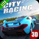مسابقه شهری