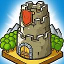 گسترش قلعه