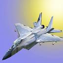 شبیه ساز هواپیمای آر سی
