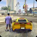 بازی شهر جرم و جنایت وگاس