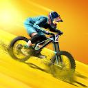 دوچرخه بدون سرنشین 2