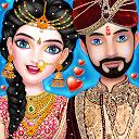 عروسی هندی - عشق ازدواج قسمت 1