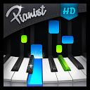 پیانو پلاس