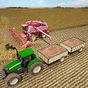 تراکتور جدید - زندگی کشاورزی