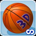 عکسهای بسکتبال 2010