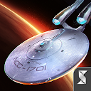 فرماندهی ناوگان ستاره دنباله دار