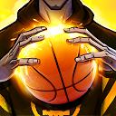 بسکتبال خیابانی 2017