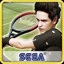 چالش تنیس