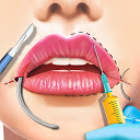 شبیه ساز جراح لب