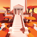 بازی  فرار باستانی 4