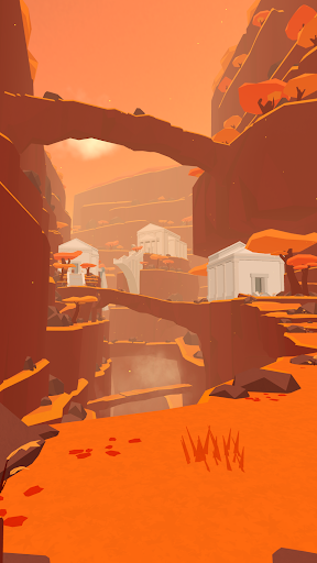 بازی اندروید  فرار باستانی 4 - Faraway 4: Ancient Escape