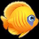 ماجرای ماهی آکواریوم