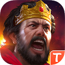 امپراطوری پادشاه تانگو