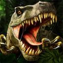 گوشتخواران - شکارچی دایناسور