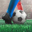 پنالتی فوتبال