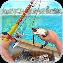 ماهیگیری 2018