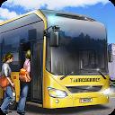 شبیه ساز اتوبوس تجاری 16
