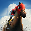 مدیریت مسابقات اسب سواری
