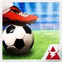 فوتبال لیگ موبایل