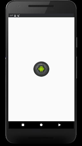 نرم افزار اندروید کدهای مخفی اندروید - Android Secret Codes