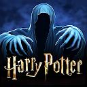 هری پاتر - راز هاگوارد