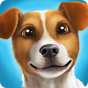 بازی هتل سگ - پانسیون سگ ها