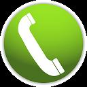 ضبط تماس