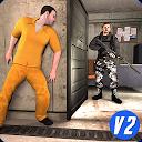 فرار از زندان 2 - بازی اکشن