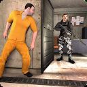 نجات - فرار از زندان