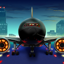 شبیه ساز حمل و نقل پرواز ✈