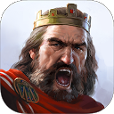 جنگ تمام عیار - بازگشت پادشاه