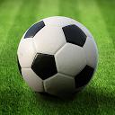 لیگ جهانی فوتبال