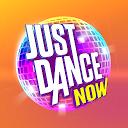 فقط برقص