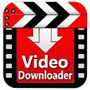 ویدیو دانلودر