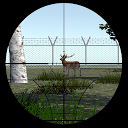 شکار آهو - واقعیت مجازی