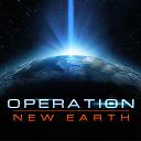عملیات - زمین جدید