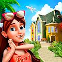 بازی هتل توچال - داستان خلیج