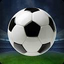 بلوک فوتبال - آجر فوتبال