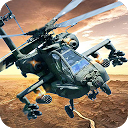 برخورد هلیکوپترها