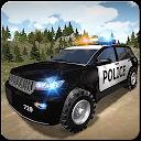 پلیس جنایت