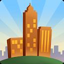 ساخت شهر