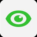 آزمایش بینایی چشم