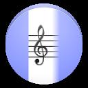 نت موسیقی